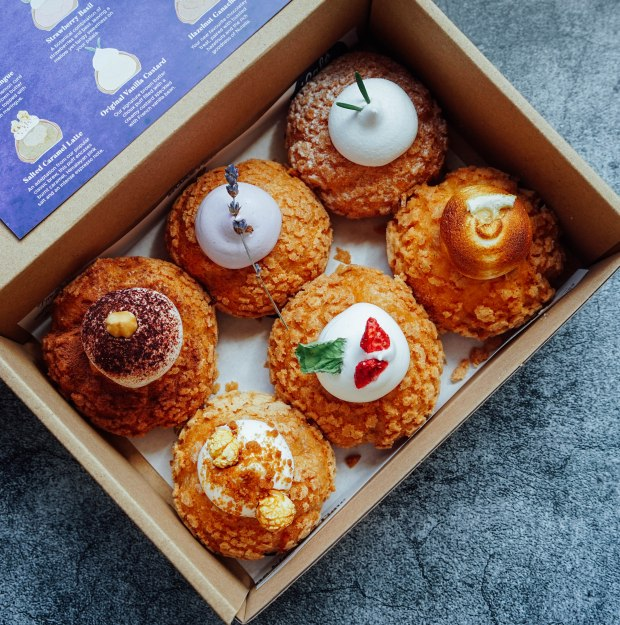 cafe-coco-assorted-choux-puffs-box