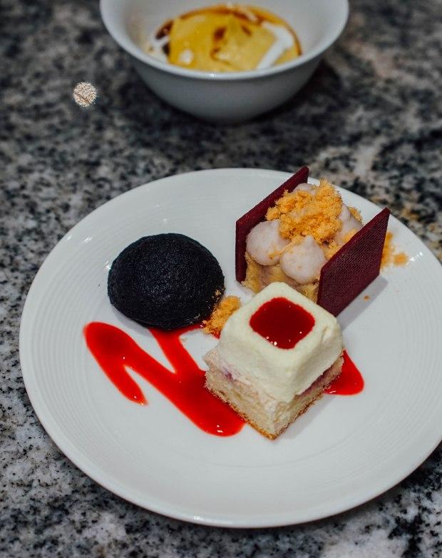 ellenborough-market-cafe-desserts