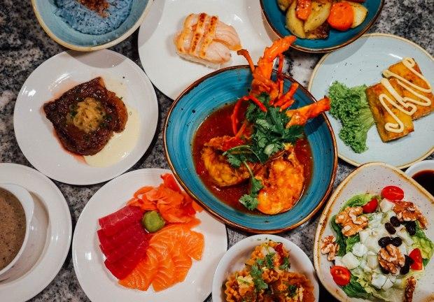 ellenborough-market-cafe-dinner-buffet