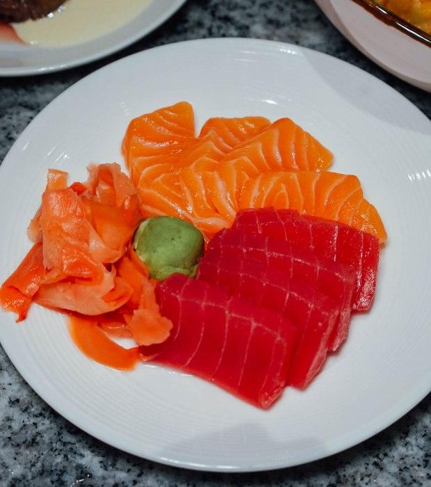 ellenborough-market-cafe-sashimi