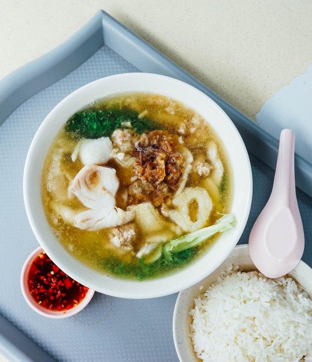 first-street-teochew-fish-soup-2