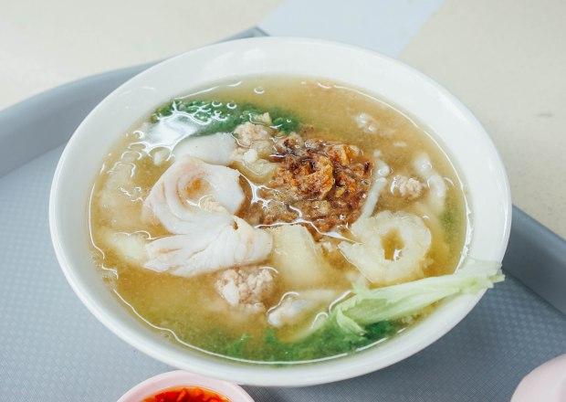 first-street-teochew-fish-soup