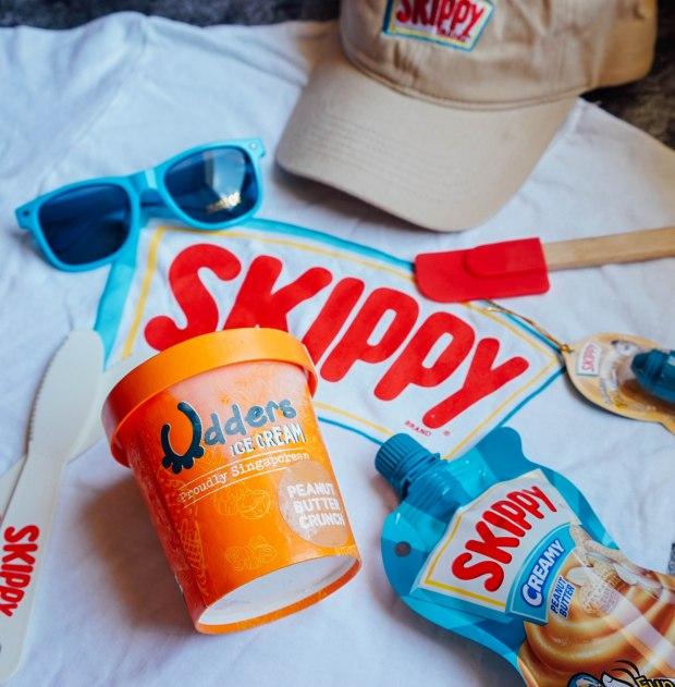 skippy-x-udders-peanut-butter-crunch-ice-cream-giveaway