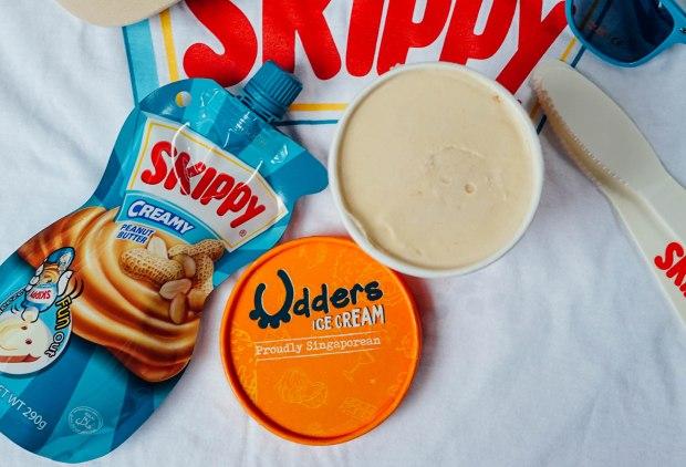skippy-x-udders-peanut-butter-crunch-ice-cream