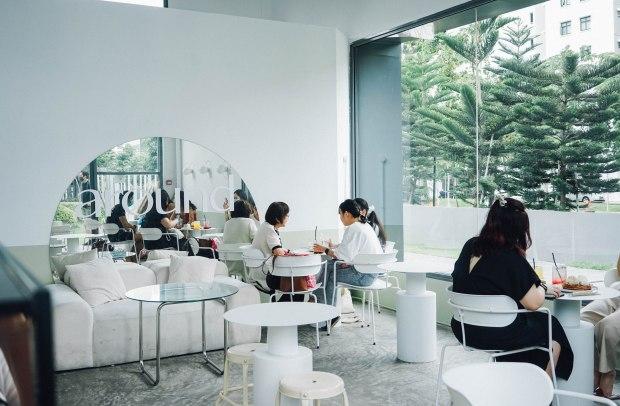 around-cafe-tampines