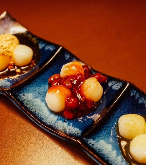 dosukoi-x-donpachi-sake-bar-mochi