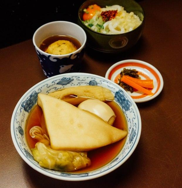 dosukoi-x-donpachi-sake-bar-oden-lunch-set