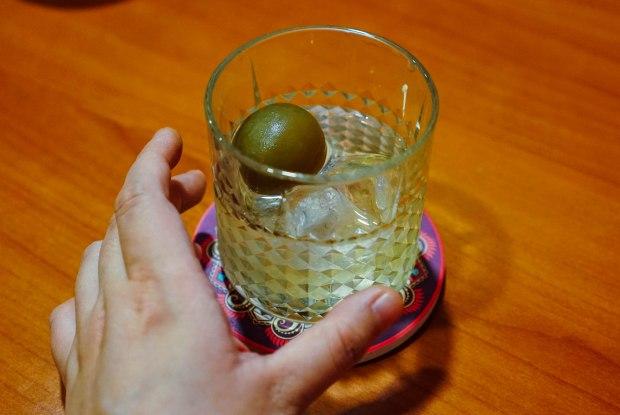 dosukoi-x-konpachi-ume-chan