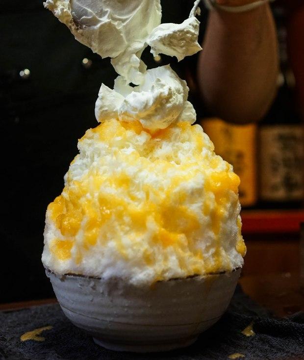 fuwa-fuwa-melon-kakigori
