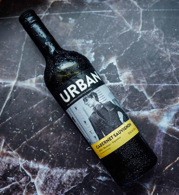 marcos-cellar-Urban Cabernet Sauvignon 2020