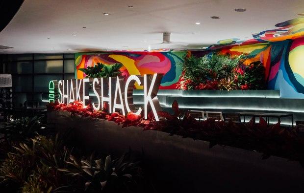 shake-shack-gardens-by-the-bay-3