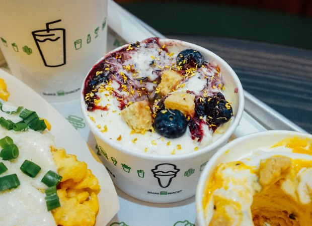 shake-shack-gardens-by-the-bay-berries-by-the-bay-concrete