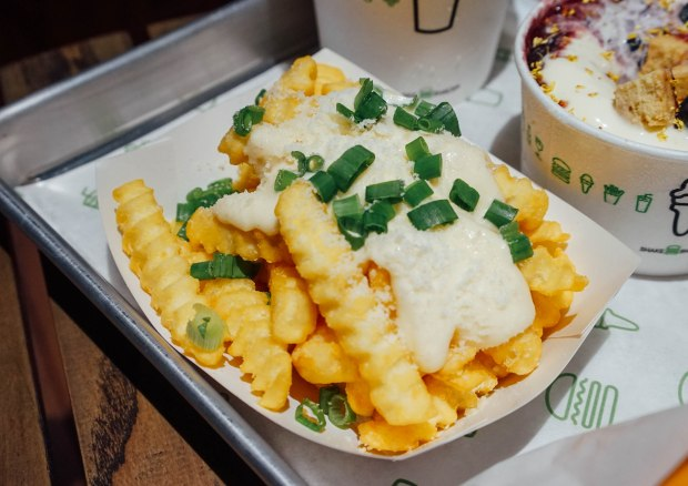 shake-shack-gardens-by-the-bay-roasted-garlic-fries