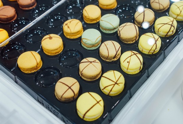 softhaus-great-world-city-toppings-macarons