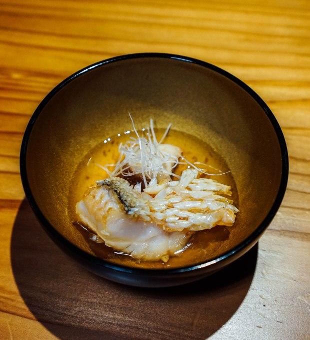 the-bar-kakure-omakase-by-kisho-amadai-with-uni-broth