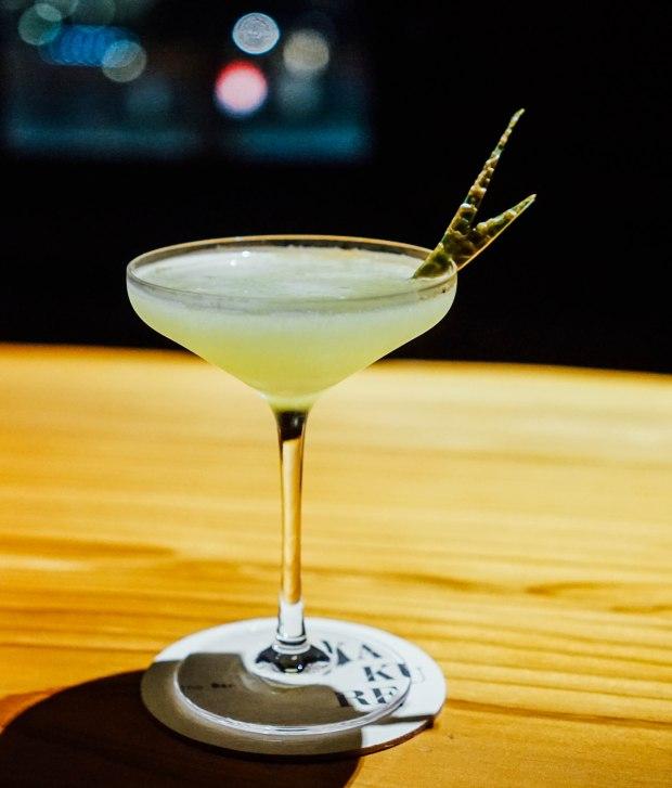 the-bar-kakure-omakase-by-kisho-shizuoka-melon-martini