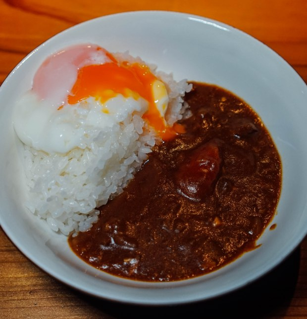 the-bar-kakure-omakase-by-kisho-wagyu-curry-rice-onsen-egg