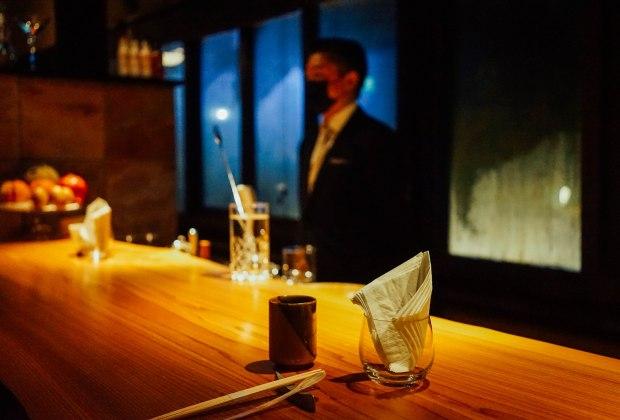 the-bar-kakure