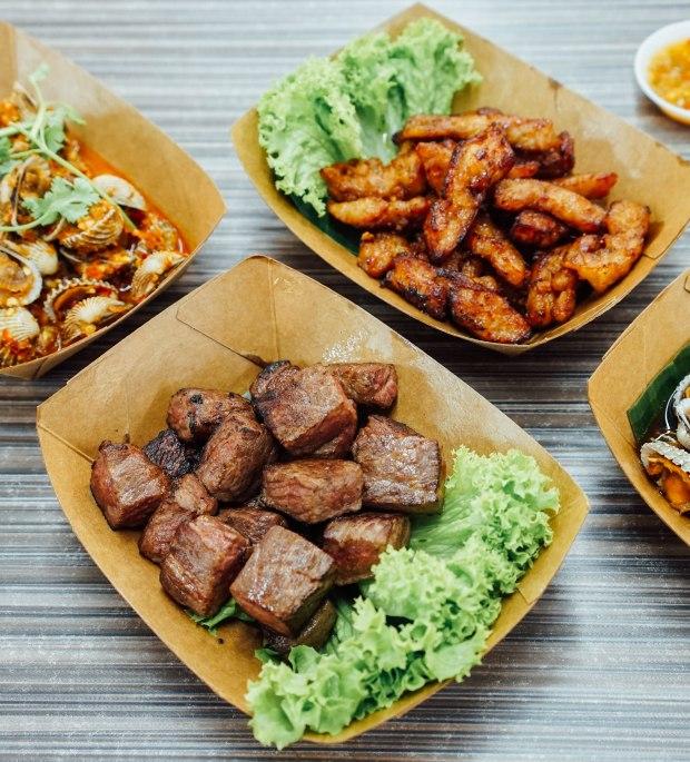 kin-hoi-holland-close-melting-beef-and-thai-honey-grilled-pork