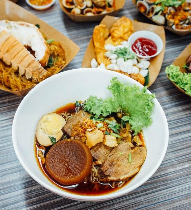 kin-hoi-holland-close-thai-duck-noodle-soup