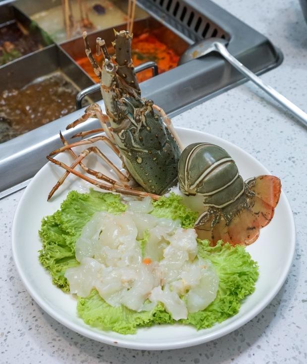 li-ji-chuan-chuan-xiang-lobster