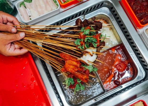 li-ji-chuan-chuan-xiang-skewers